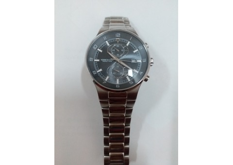 Kenneth Cole Men's KC3500 Reaction Watch for sale