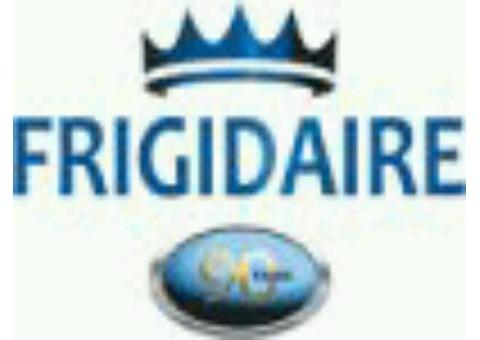 Frigidaire cooking range service center abu dhabi 0563450610