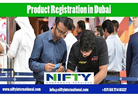 Product registration in Dubai  Vat registration in Dubai  Trade license renewal  Serviced offices