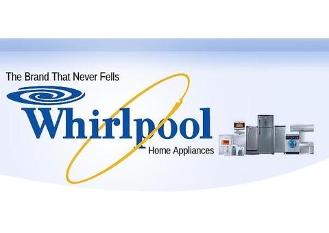 Whirlpool Refrigerator service center 0563450610 abu dhabi