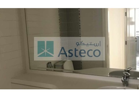 1,2,and 3 Bedrooms. Near Metro. In Tecom
