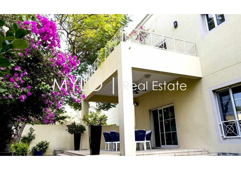 Upgraded | Type 2 | 4 Beds | Impeccable